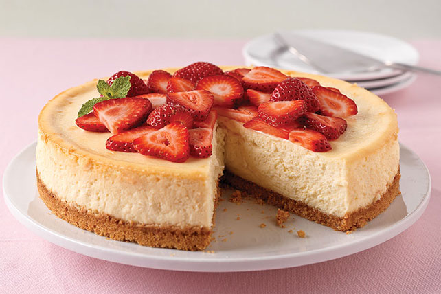Amazing Cheesecake Pictures & Backgrounds