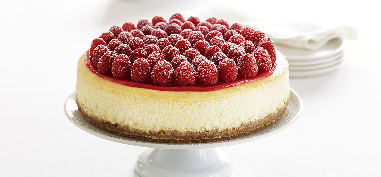 Cheesecake Backgrounds on Wallpapers Vista