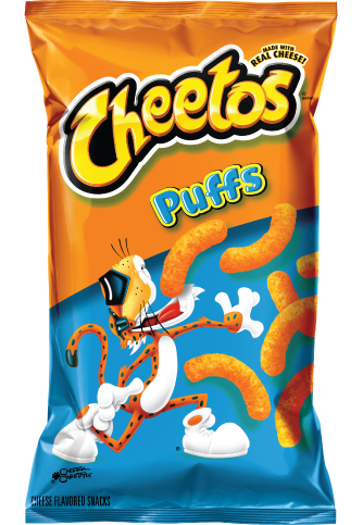 Cheetos Backgrounds on Wallpapers Vista