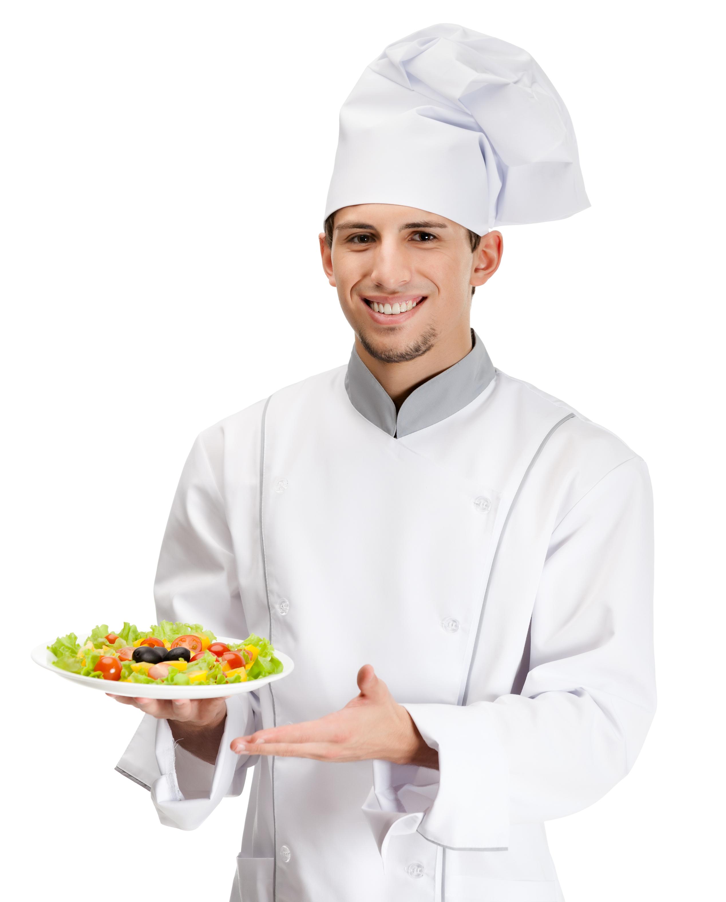Картинка марта, картинки о поваре