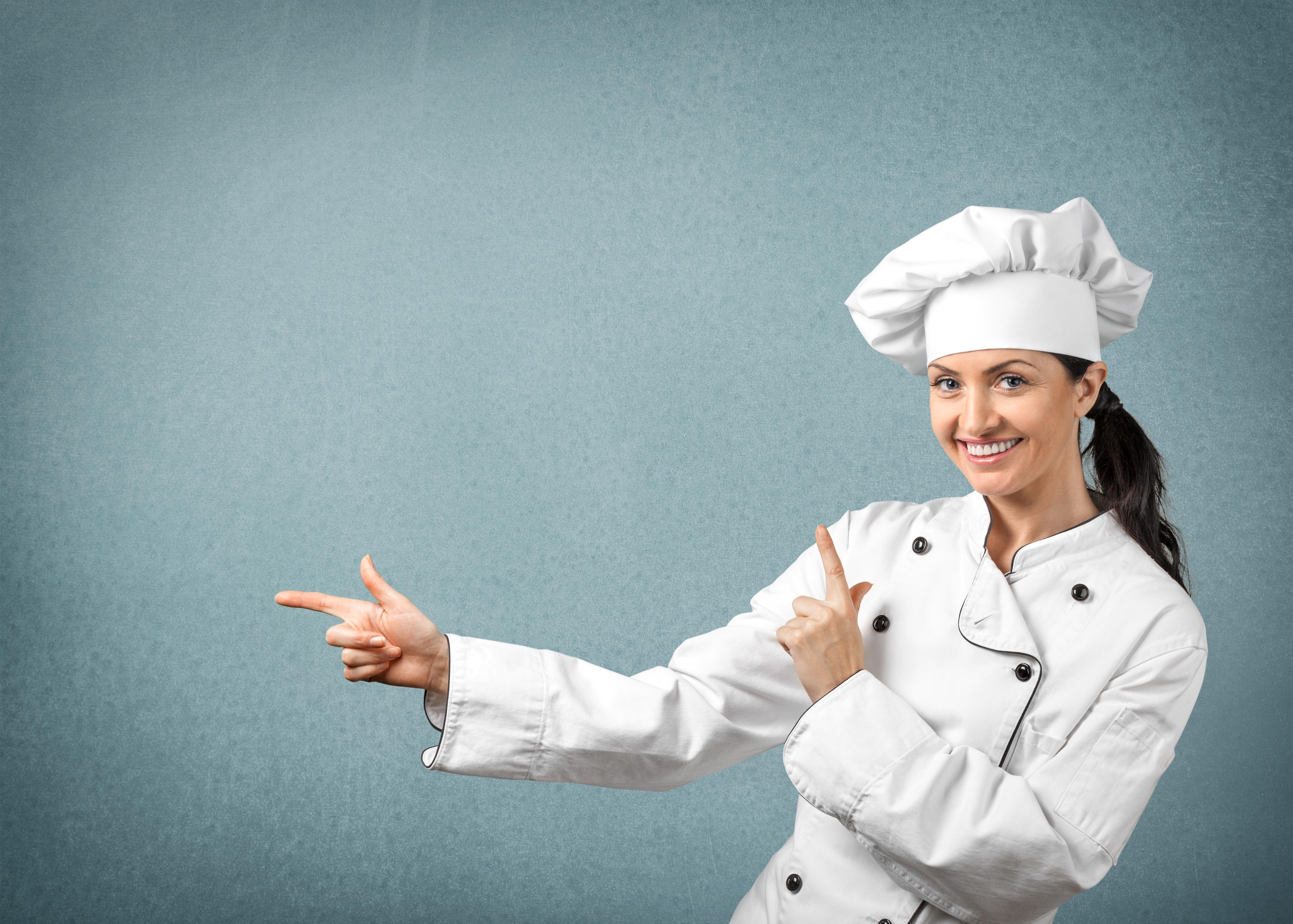 повар универсал картинка подойдет тем