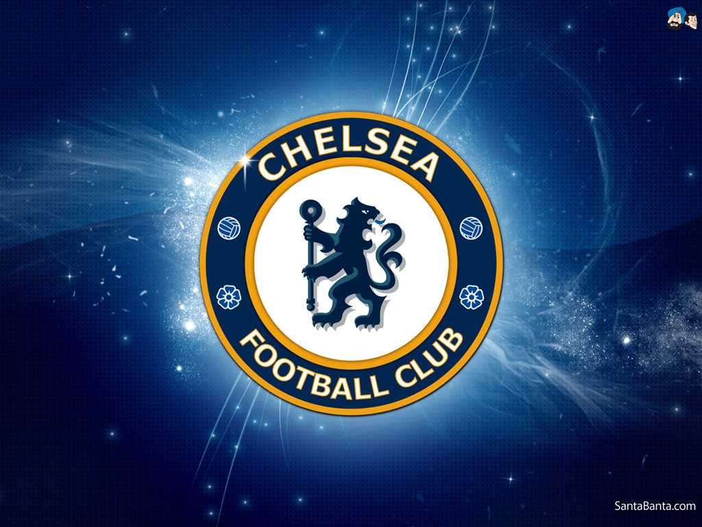 Amazing Chelsea F.C. Pictures & Backgrounds