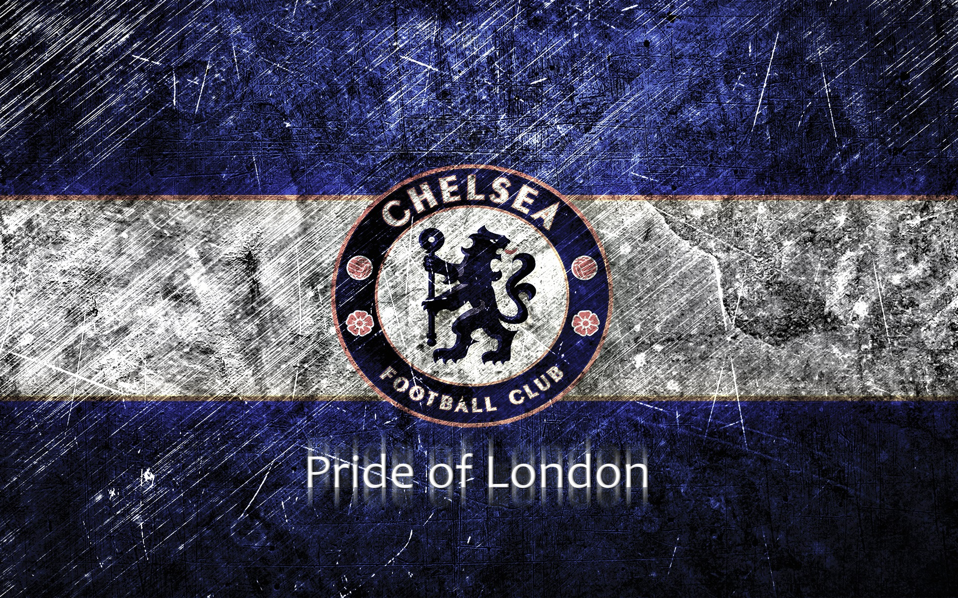Chelsea F.C. Pics, Sports Collection