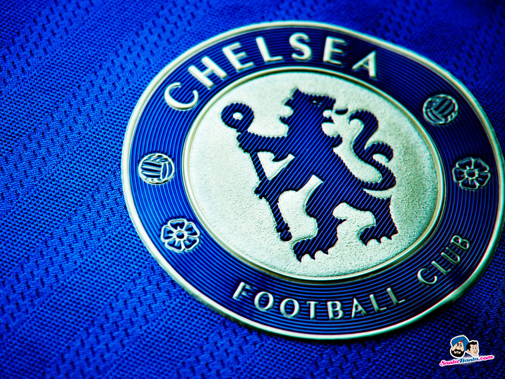 HQ Chelsea F.C. Wallpapers | File 367.05Kb