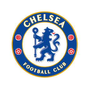 HD Quality Wallpaper | Collection: Sports, 288x300 Chelsea F.C.