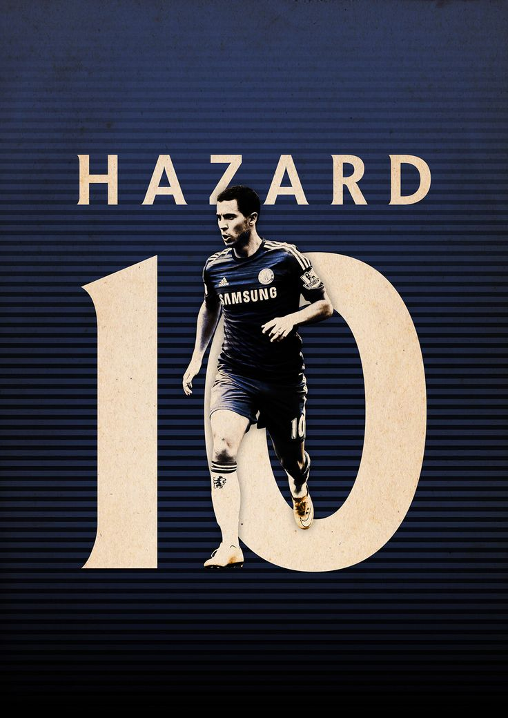 736x1040 > Chelsea F.C. Wallpapers