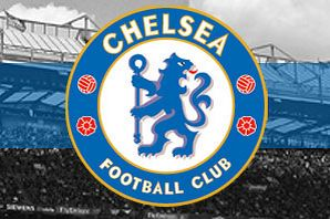 Chelsea F.C. Backgrounds on Wallpapers Vista