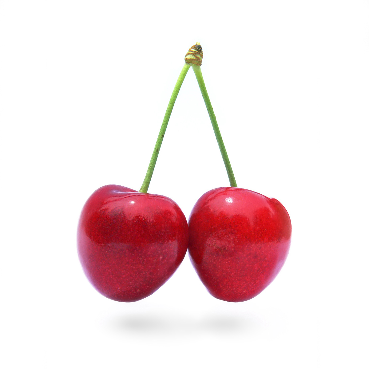 Images of Cherry | 1200x1200