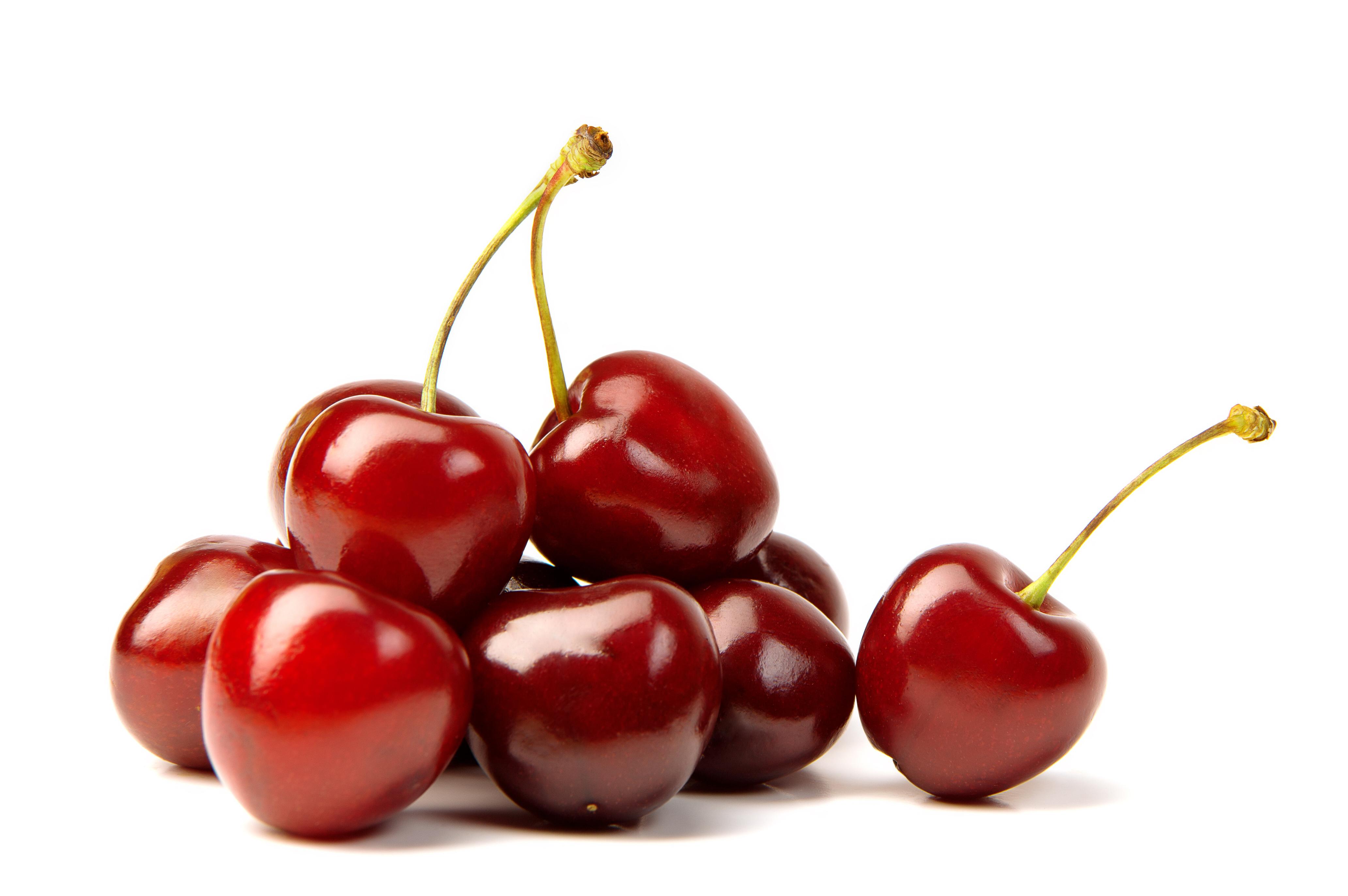 Cherry Backgrounds, Compatible - PC, Mobile, Gadgets| 4128x2744 px