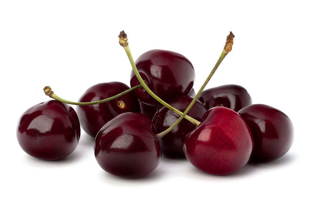 HQ Cherry Wallpapers | File 518.28Kb