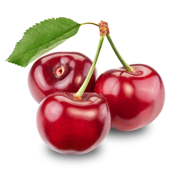 Cherry High Quality Background on Wallpapers Vista