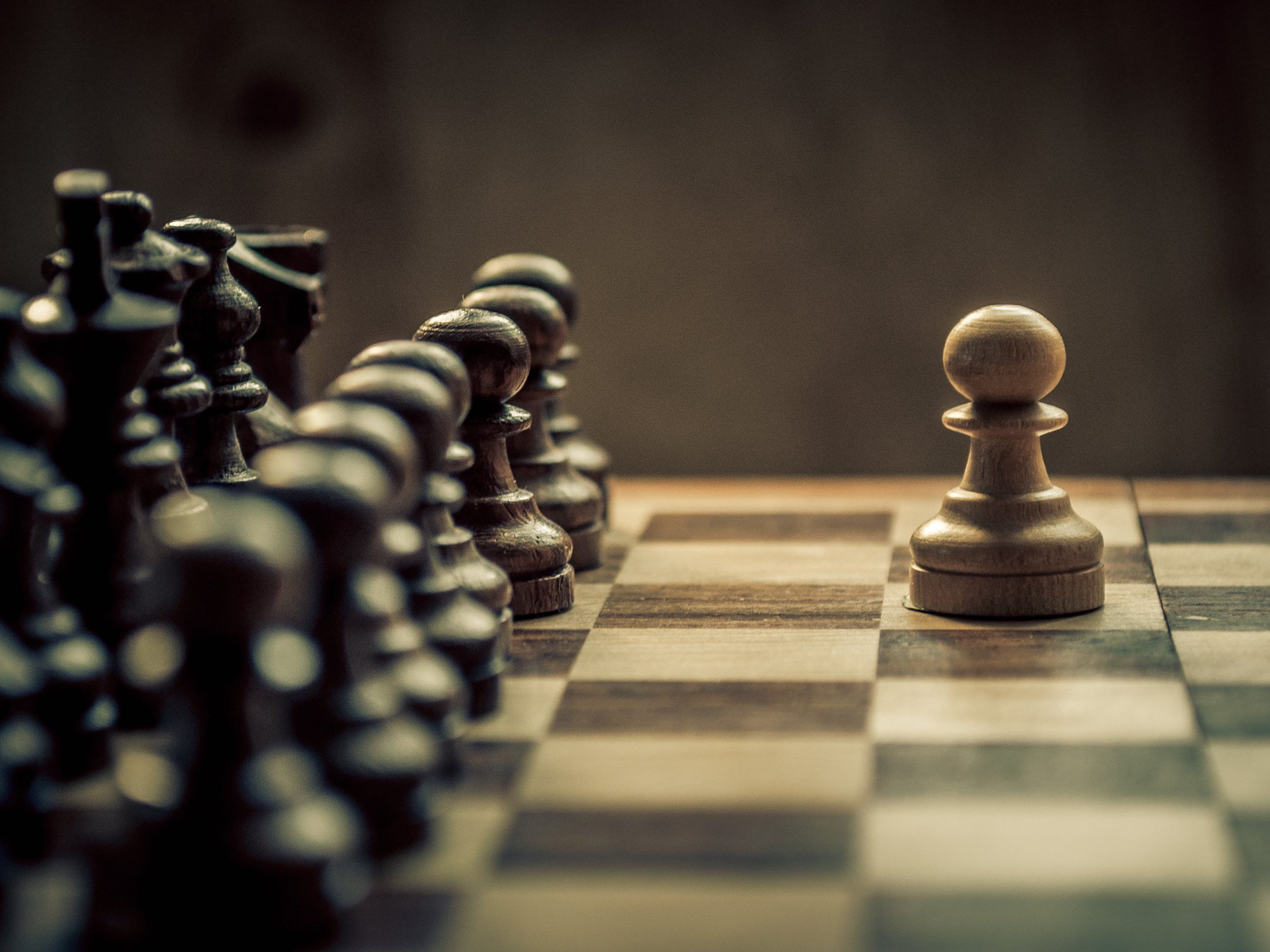 Chess High Quality Background on Wallpapers Vista