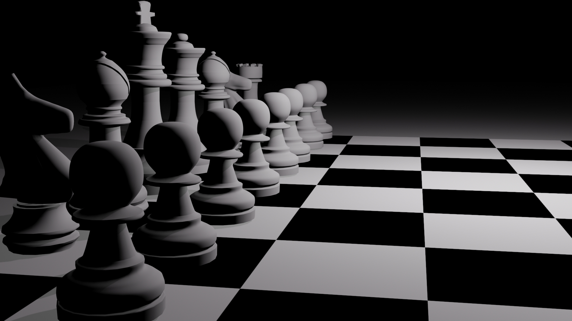 Chess Backgrounds on Wallpapers Vista