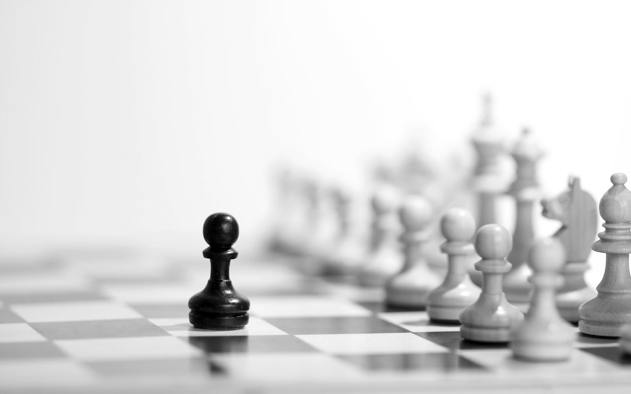Nice wallpapers Chess 1240x775px
