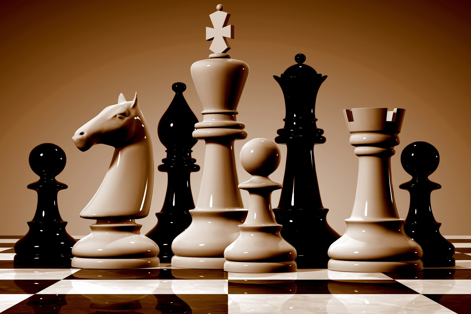 HQ Chess Wallpapers | File 187.12Kb