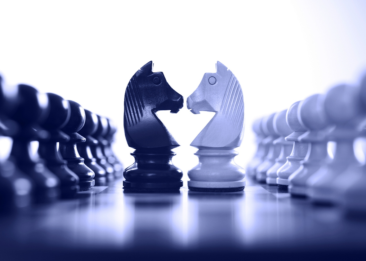 Chess Backgrounds, Compatible - PC, Mobile, Gadgets| 1180x842 px