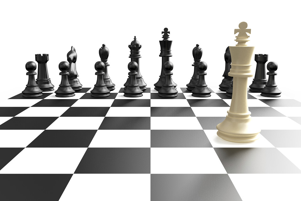Images of Chess | 959x639