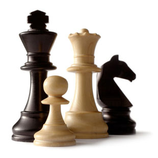 Amazing Chess Pictures & Backgrounds