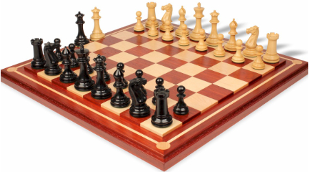 Images of Chess | 450x250