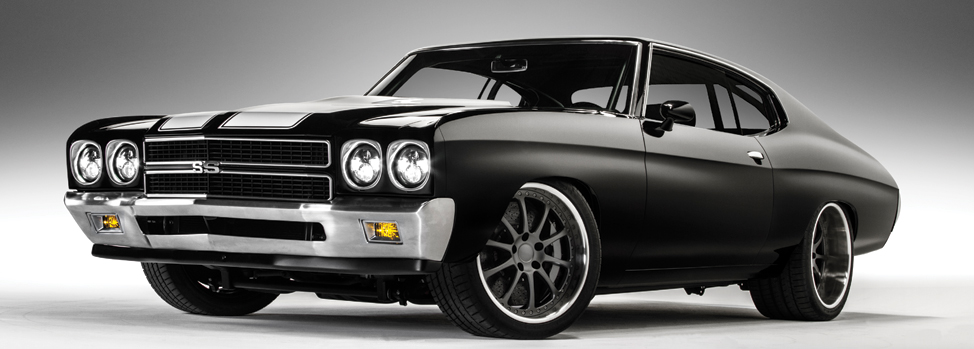 chevelle wallpapers music hq chevelle pictures 4k wallpapers