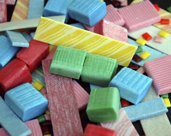 Chewing Gum HD wallpapers, Desktop wallpaper - most viewed
