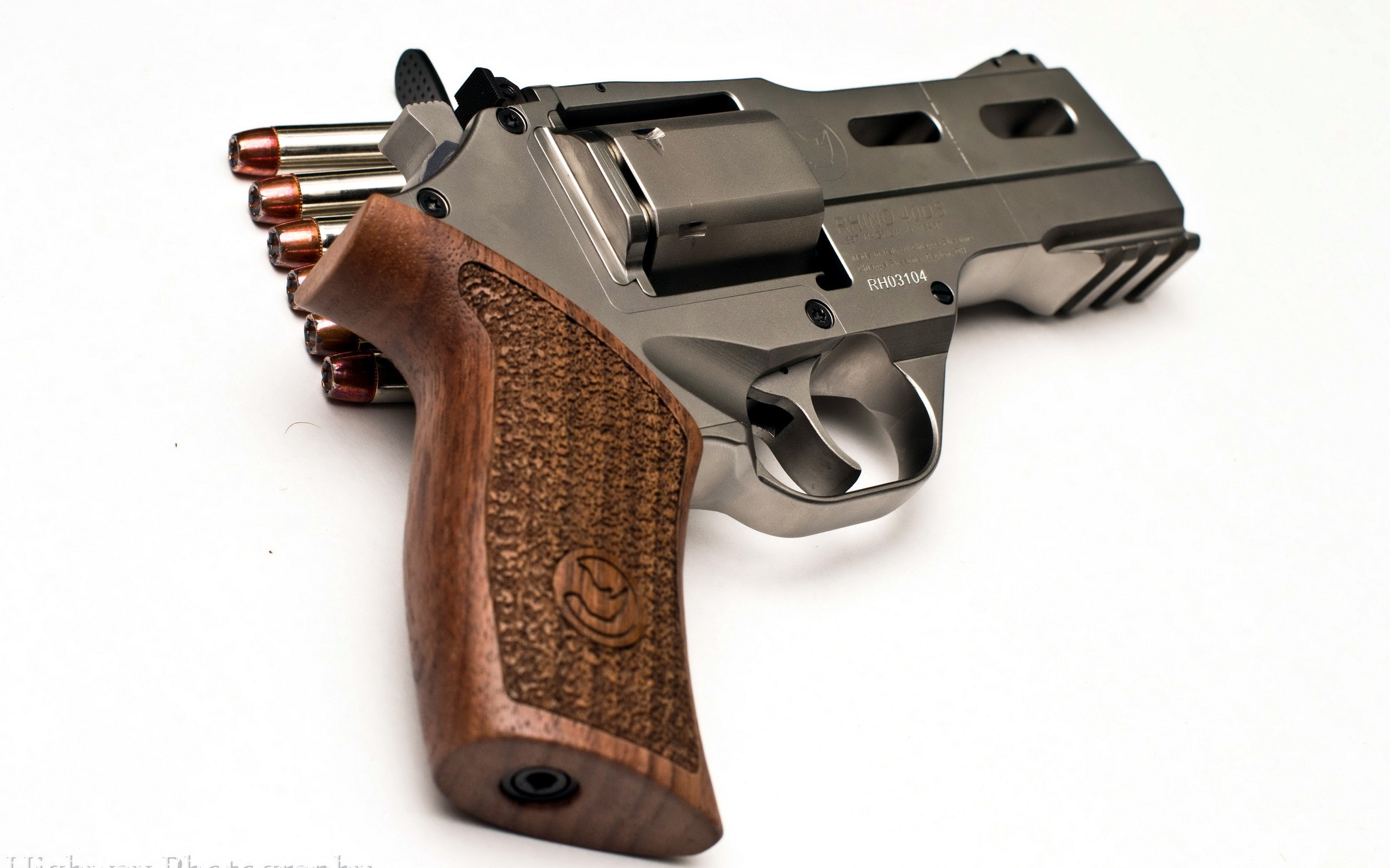 Amazing Chiappa Rhino Revolver Pictures & Backgrounds
