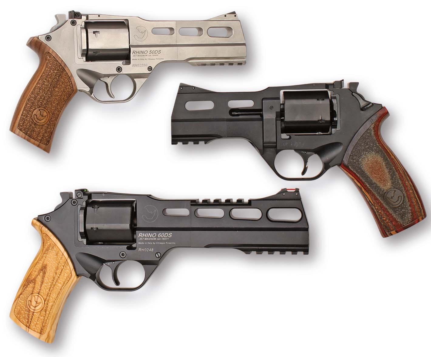 High Resolution Wallpaper | Chiappa Rhino Revolver 1420x1179 px