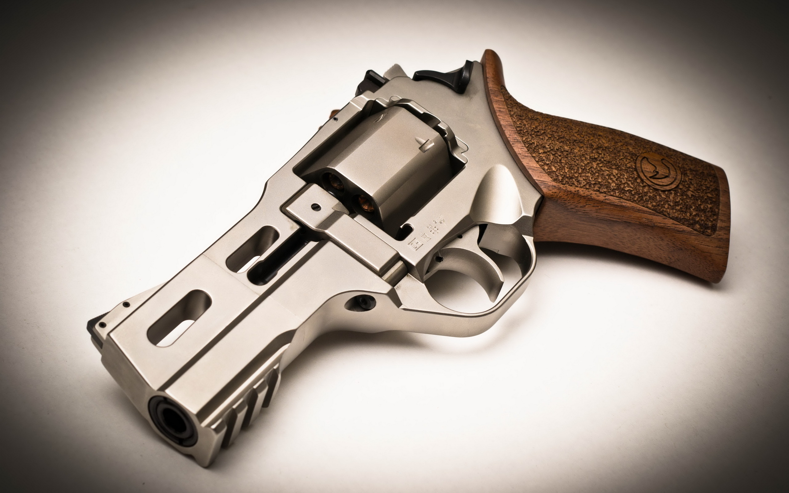 Chiappa Rhino Revolver Backgrounds on Wallpapers Vista