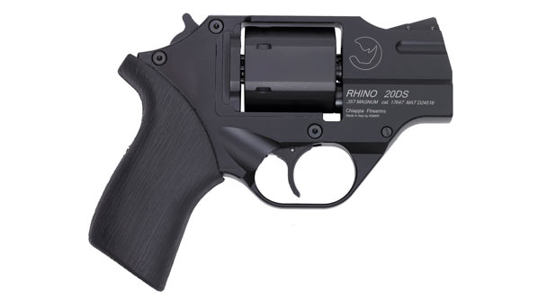 Chiappa Rhino Revolver Backgrounds, Compatible - PC, Mobile, Gadgets| 618x343 px