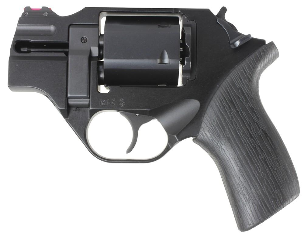 Chiappa Rhino Revolver Backgrounds, Compatible - PC, Mobile, Gadgets| 1000x777 px