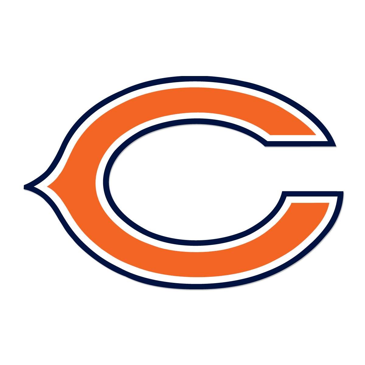 Chicago Bears Pics, Sports Collection