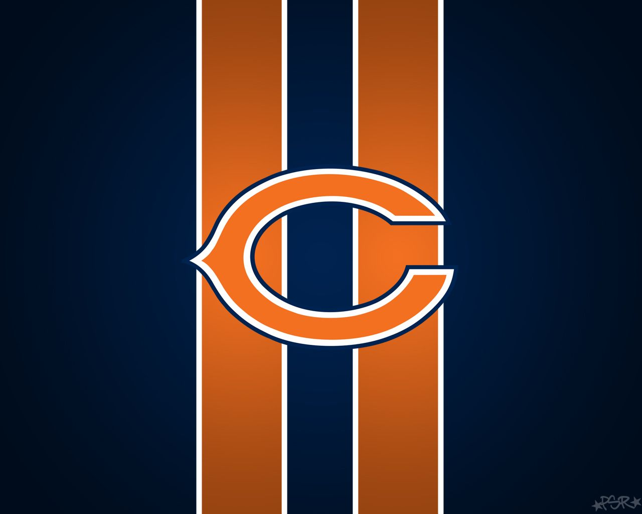 1280x1024 > Chicago Bears Wallpapers