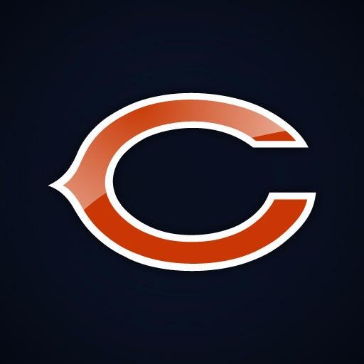 Chicago Bears Backgrounds on Wallpapers Vista