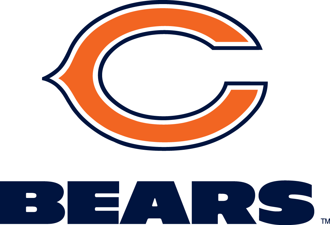 HQ Chicago Bears Wallpapers | File 34.98Kb