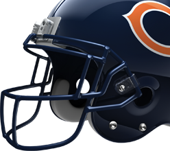 High Resolution Wallpaper | Chicago Bears 248x220 px