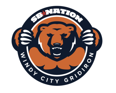 Nice wallpapers Chicago Bears 400x320px