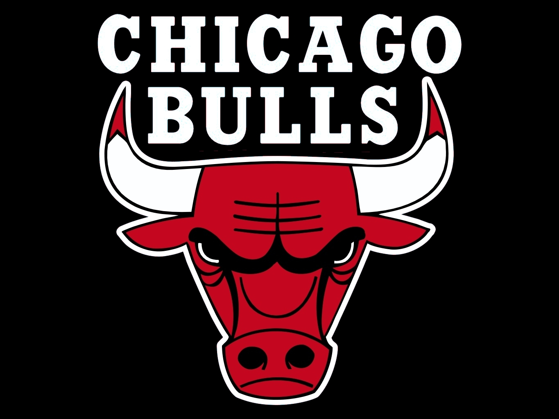 High Resolution Wallpaper | Chicago Bulls 1365x1024 px
