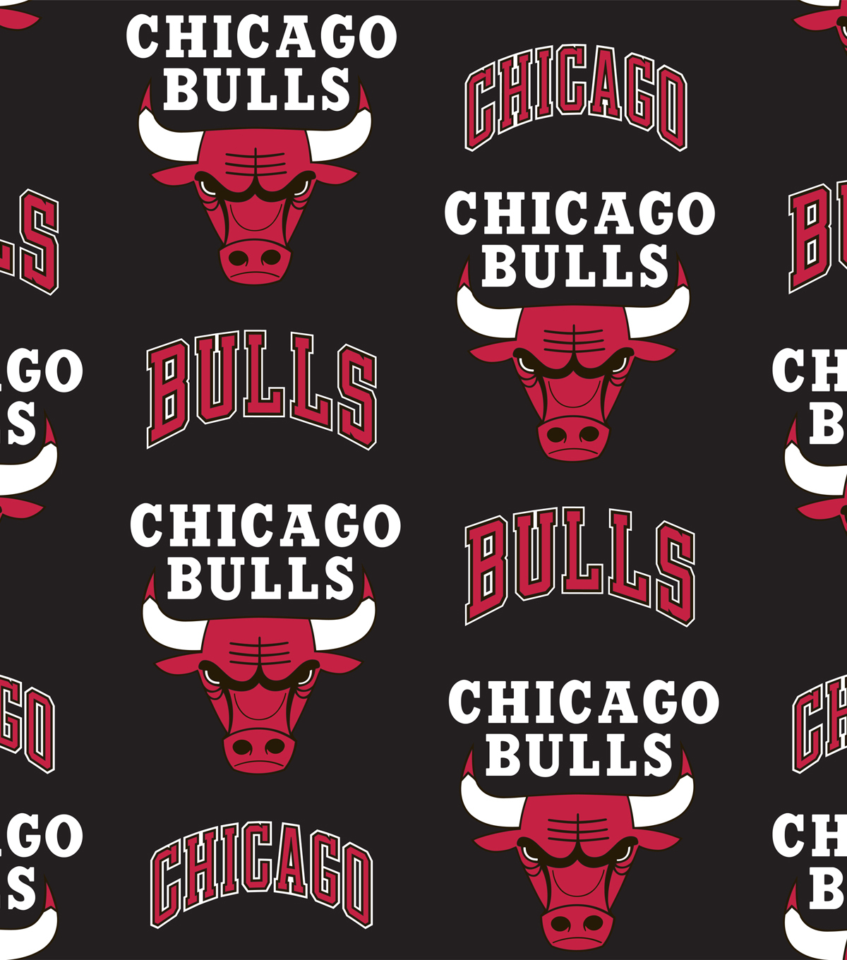 Images of Chicago Bulls | 1200x1360