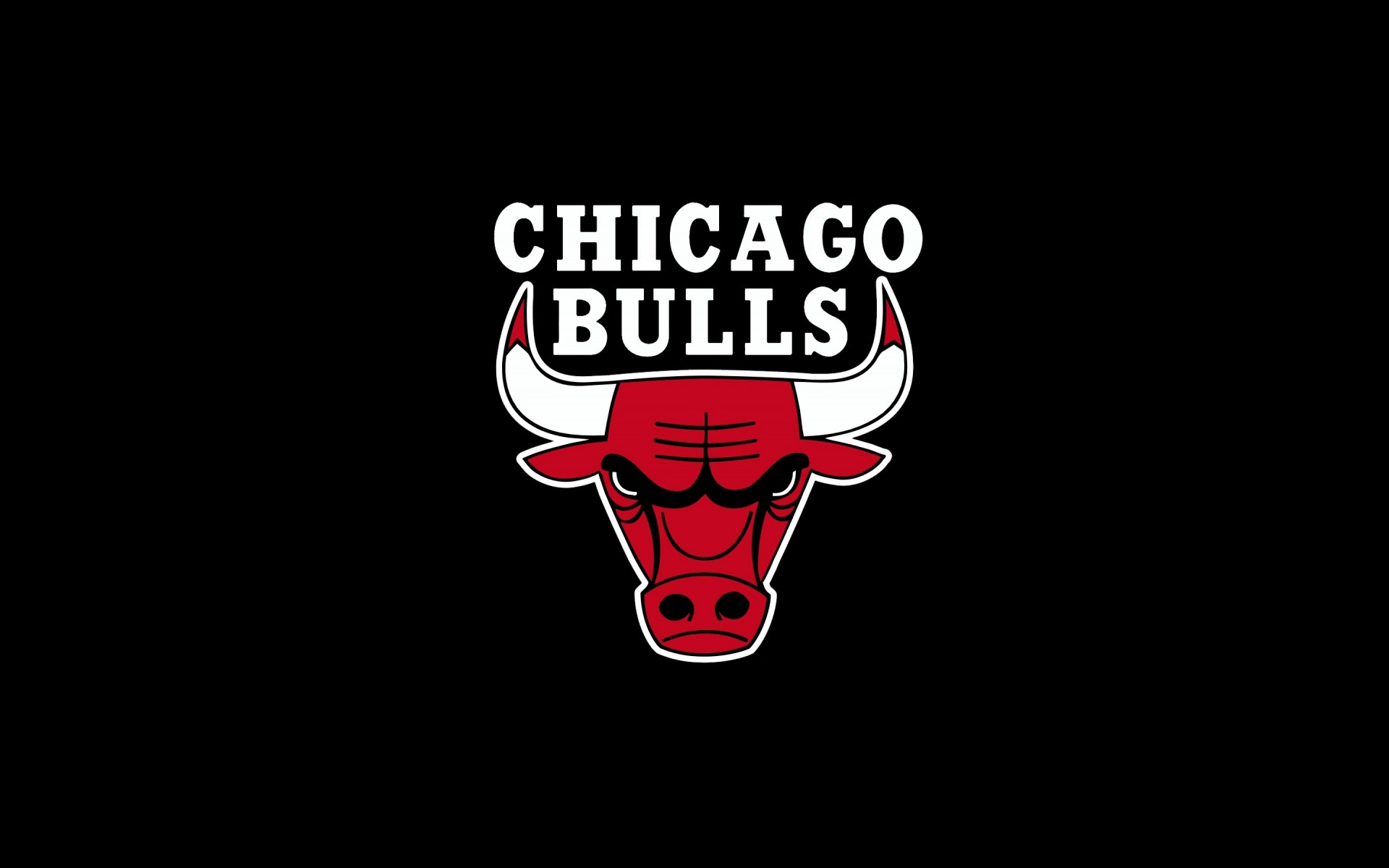 High Resolution Wallpaper | Chicago Bulls 1920x1200 px