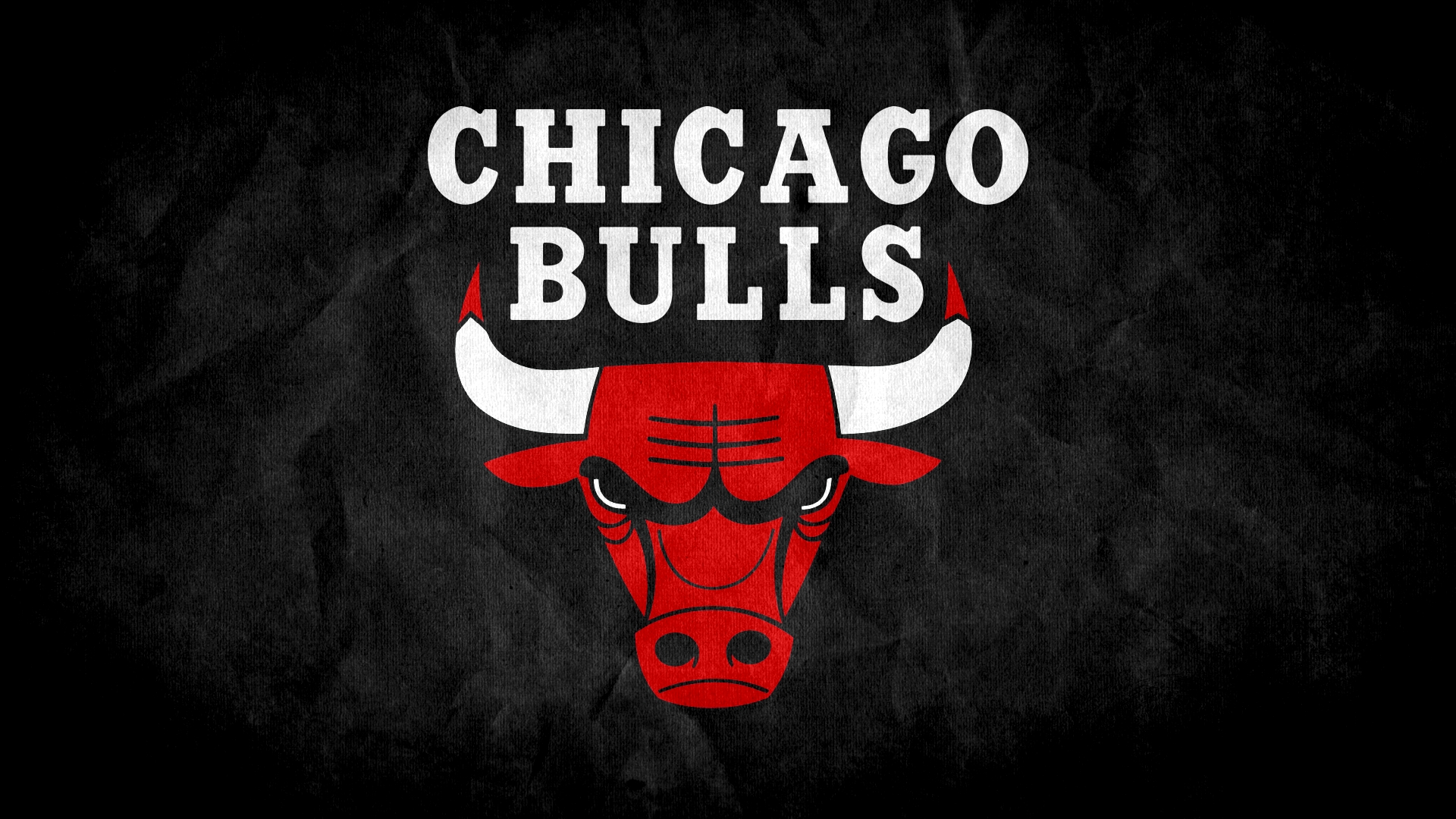 Amazing Chicago Bulls Pictures & Backgrounds