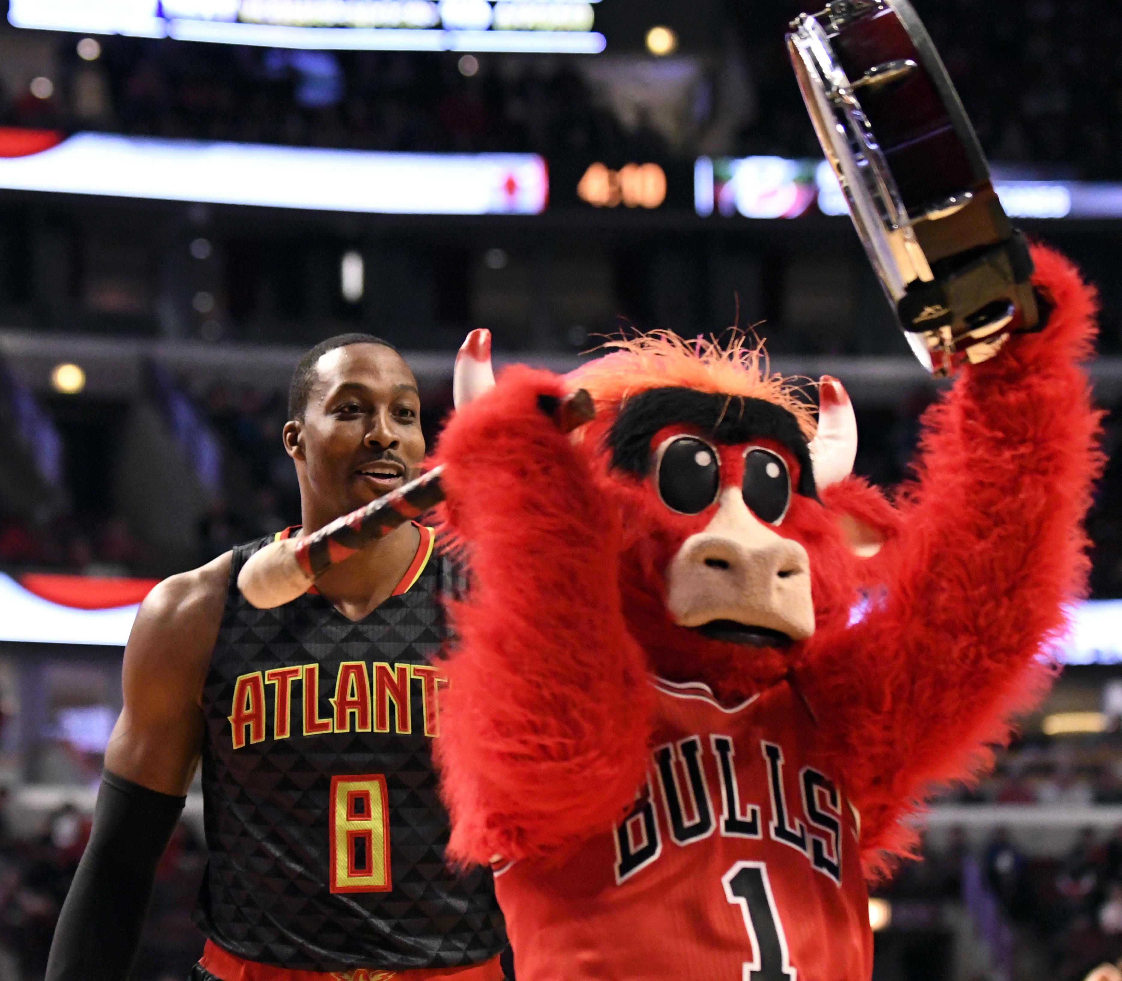 3732x3264 > Chicago Bulls Wallpapers