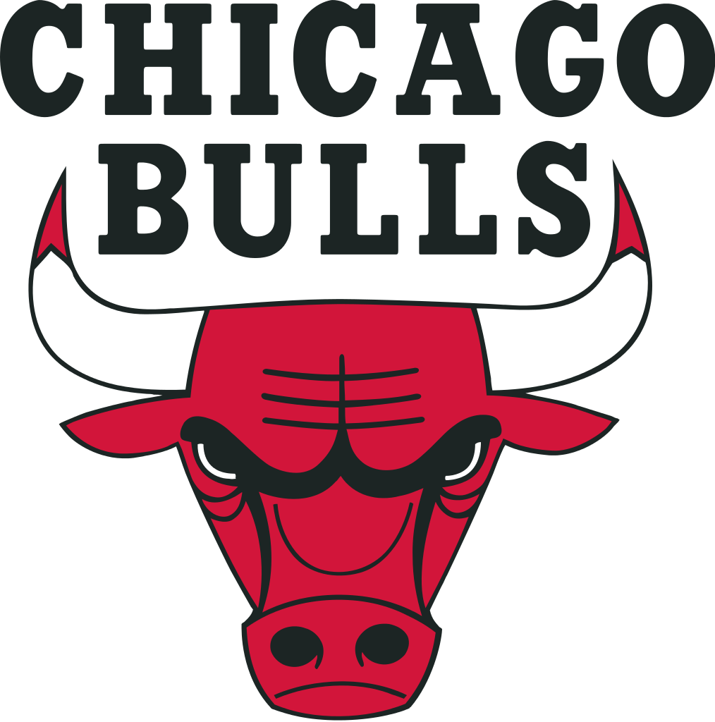 Chicago Bulls High Quality Background on Wallpapers Vista
