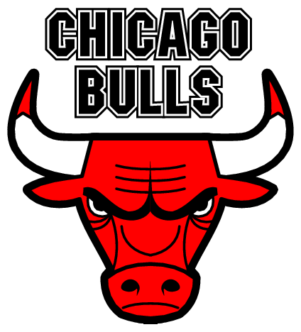 Chicago Bulls Backgrounds on Wallpapers Vista