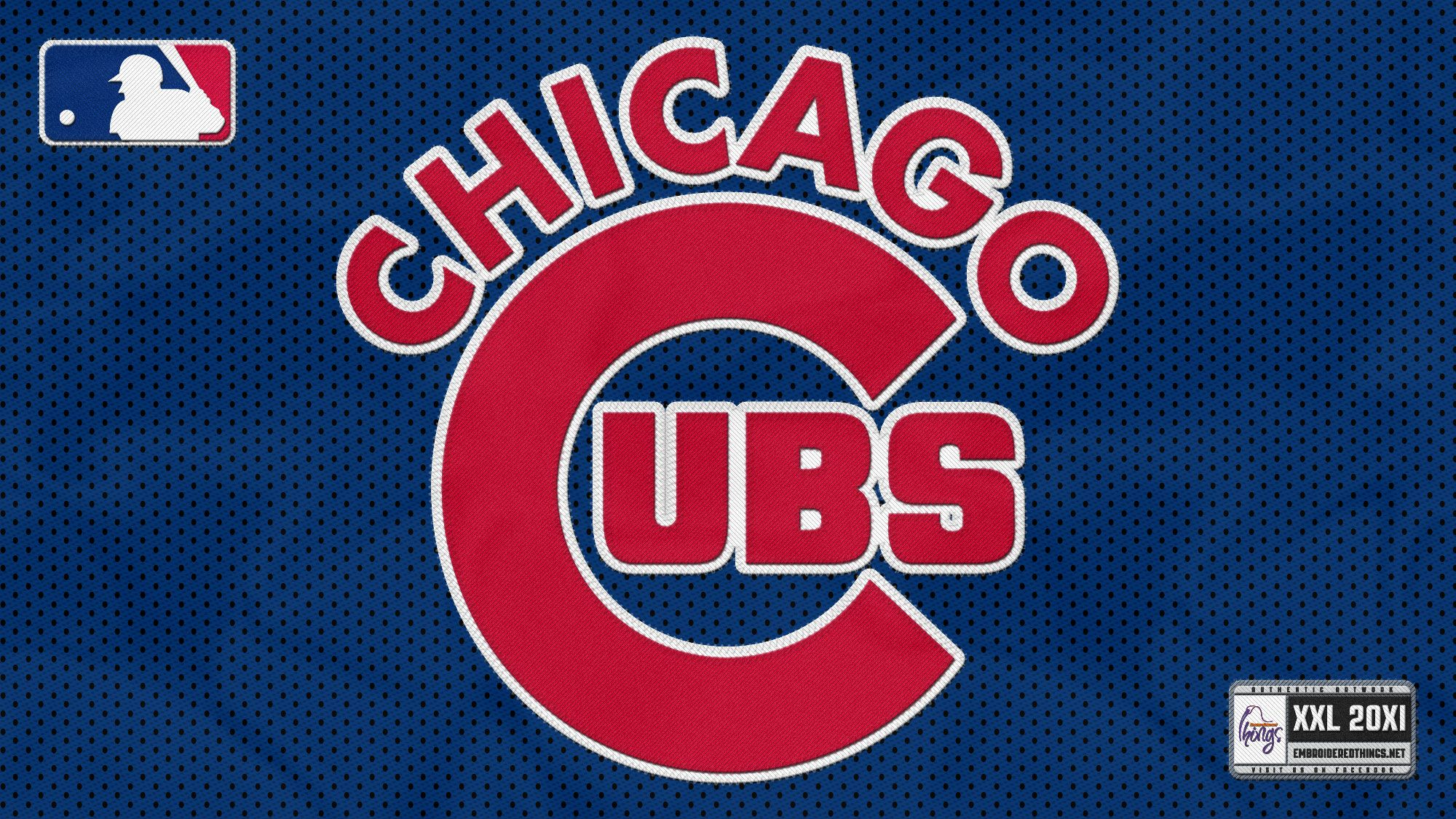 Chicago Cubs Pics, Sports Collection