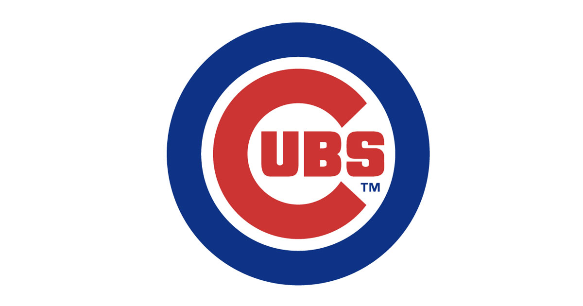 Chicago Cubs High Quality Background on Wallpapers Vista
