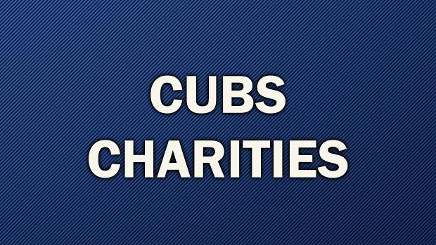 Chicago Cubs Backgrounds, Compatible - PC, Mobile, Gadgets| 620x349 px