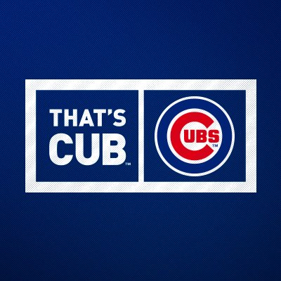 HD Quality Wallpaper | Collection: Sports, 400x400 Chicago Cubs