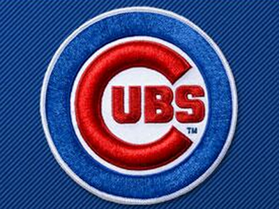 Nice Images Collection: Chicago Cubs Desktop Wallpapers