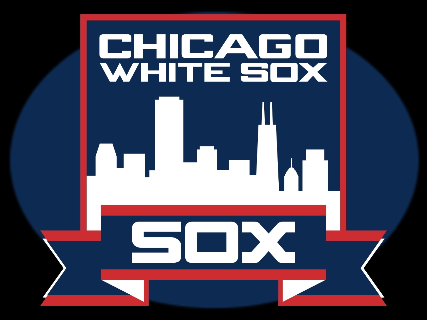 1365x1024 > Chicago White Sox Wallpapers