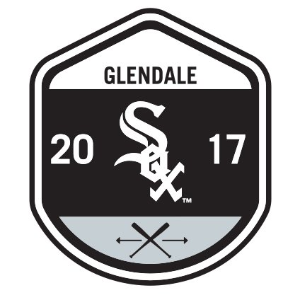 HD Quality Wallpaper | Collection: Sports, 424x424 Chicago White Sox